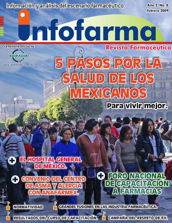 Sistema De Dispensacion Sicad   newhairstylesformen2014.com