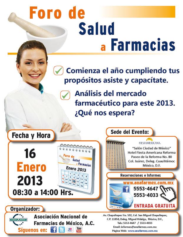 inv-foro-salud-2013_Página_1-web