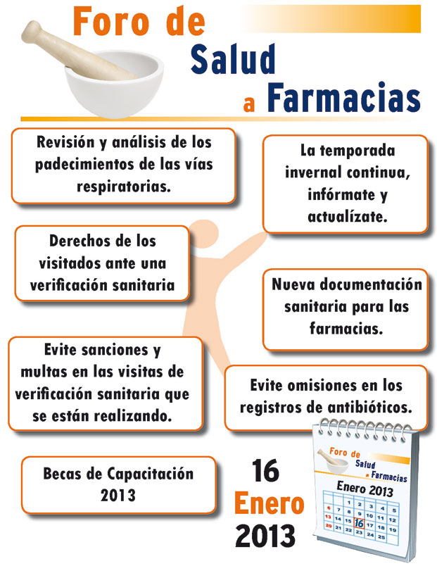 inv-foro-salud-2013_Página_2-web