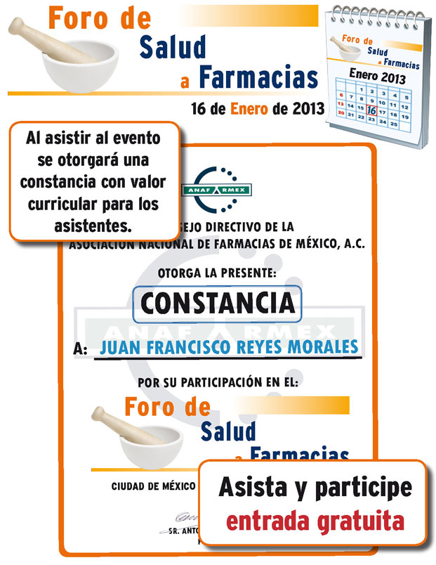 inv-foro-salud-2013_Página_3-web