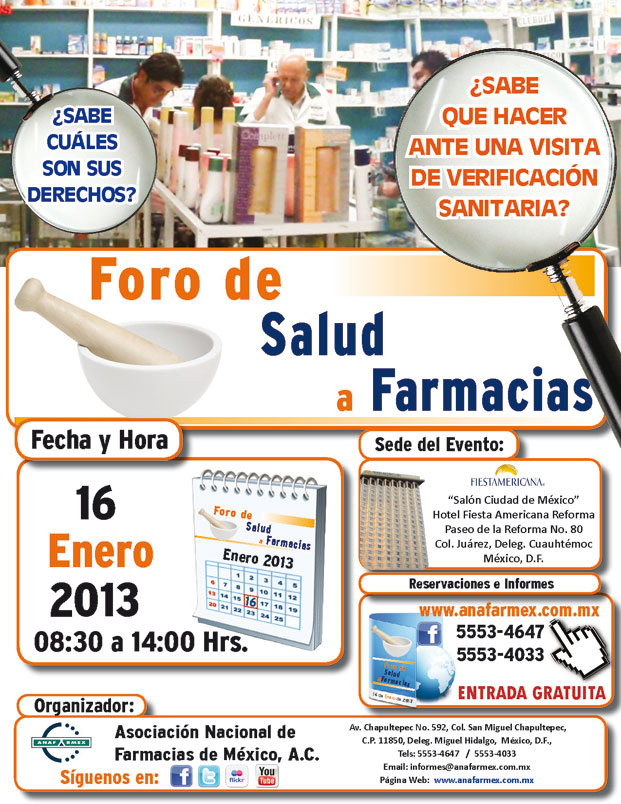 inv-foro-salud-2013_Página_4-web
