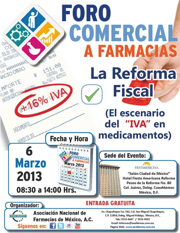 inv-foro-marzo-comercializacion-IVA-web