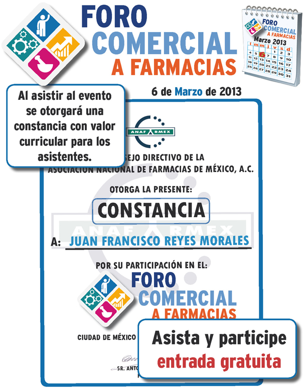 inv-foro-marzo-comercializacion_Página_3