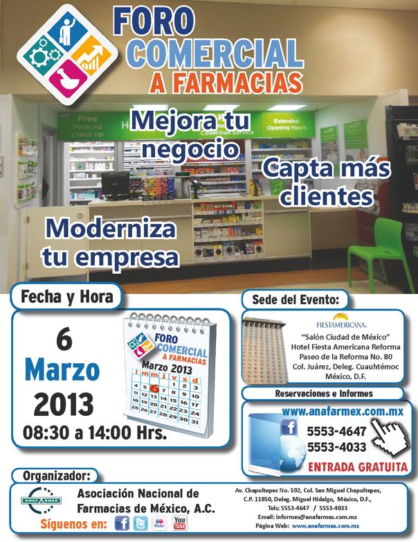 inv-foro-marzo-comercializacion_Página_4-web