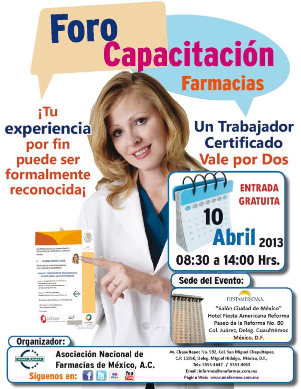 inv-certificado-web