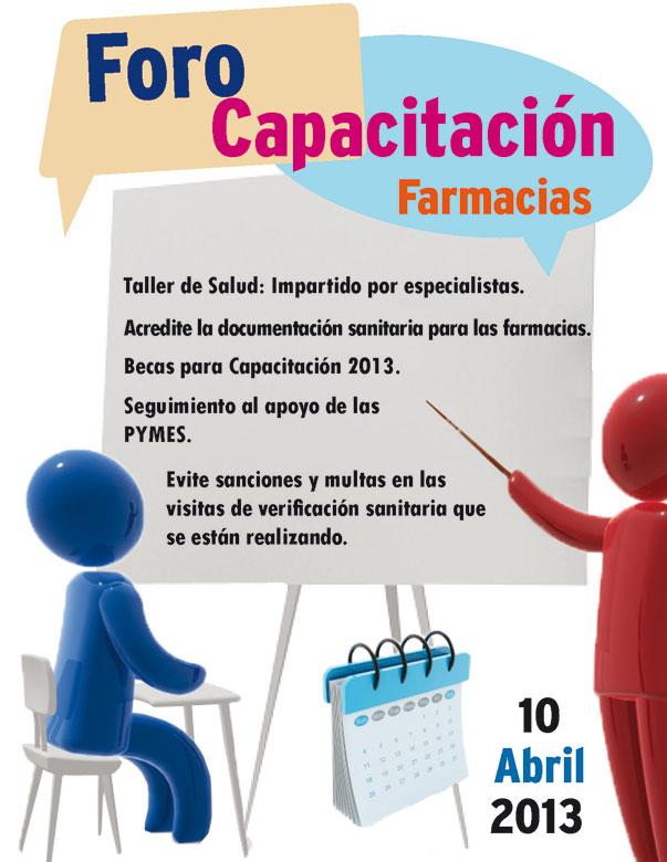 inv-foro-abril-capacitacion-2013_Página_2-web