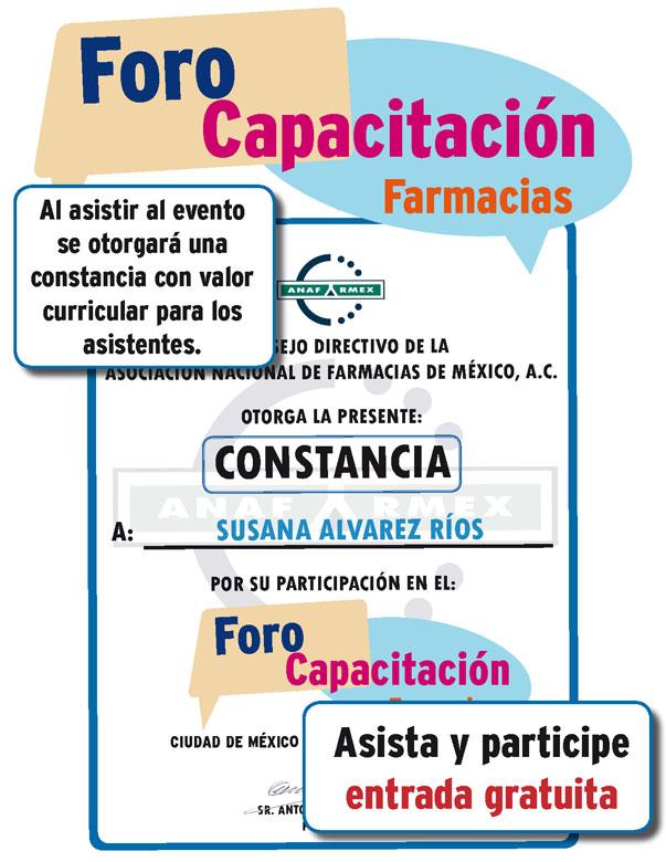 inv-foro-abril-capacitacion-2013_Página_3-web