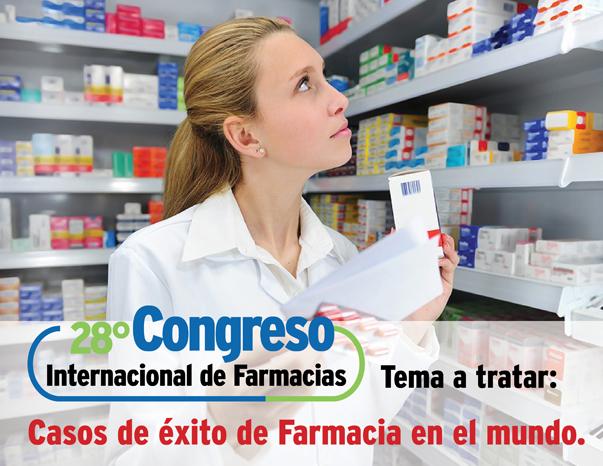 congreso-tema1PAWB
