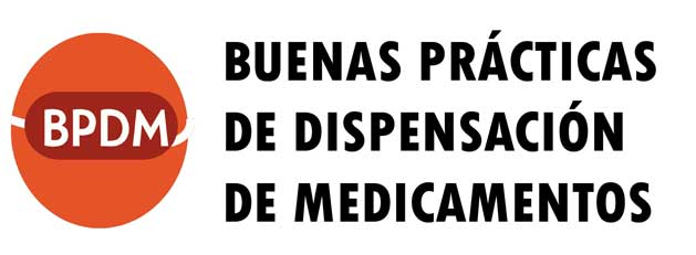 logo-bpdm-web