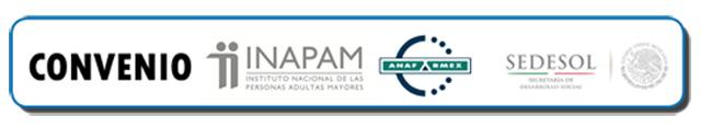 logos-inapam
