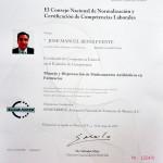 certificado-conocer-2013