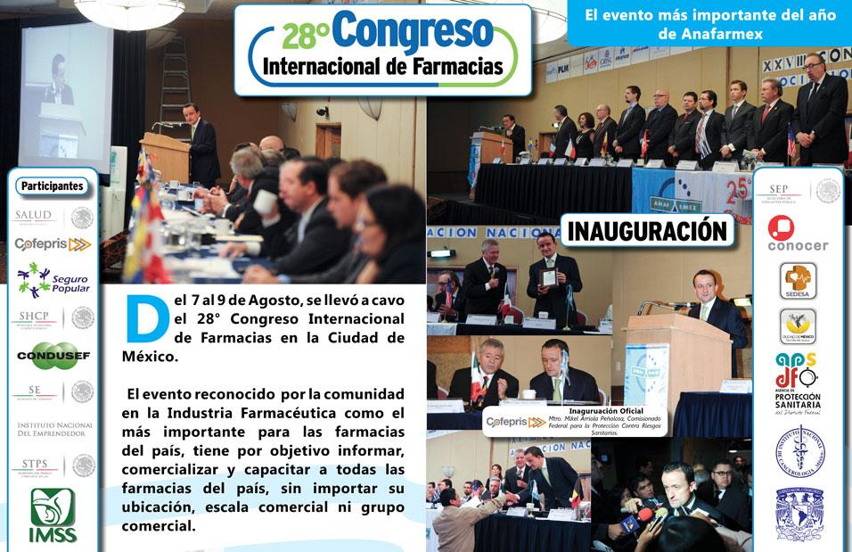 resumen-congreso2