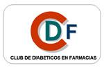 Club de Diabéticos en Farmacias