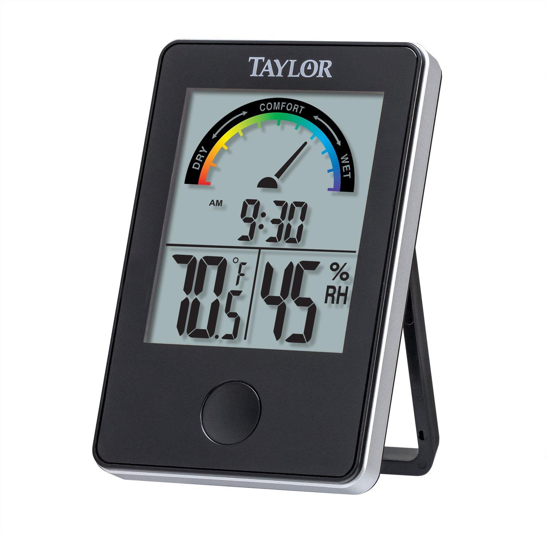 taylor-1732a