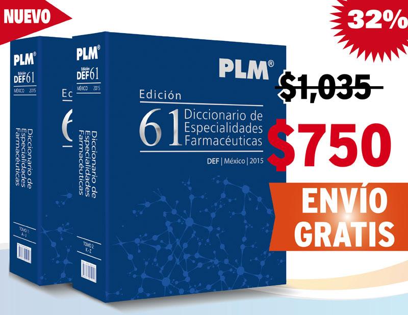 PLM2015WEB