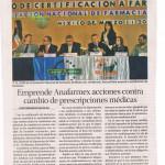 Foro 11Marzo 2014 Prensa1