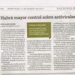 Prensa-2-Web