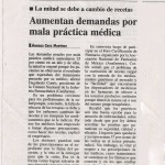Prensa-3-Web