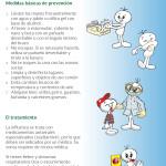 Tratamiento influenza