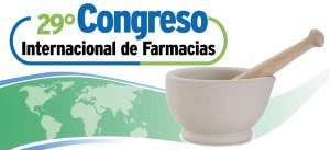 29° Congreso Internacional de Farmacias