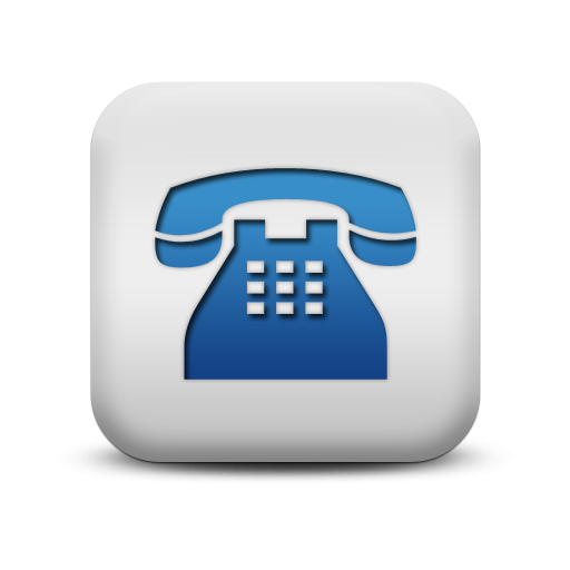blue_phone_icon