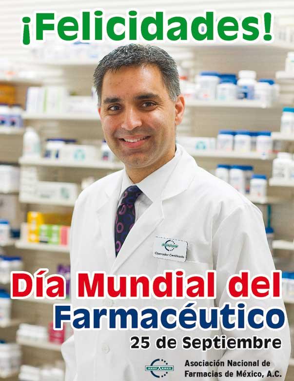 dia-del-farmaceutico-web