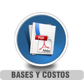 Bases y Costos