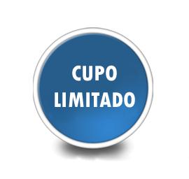 Cupo Limitado