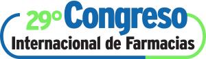 pleca-29-congreso-internacional-de-farmacias-2014