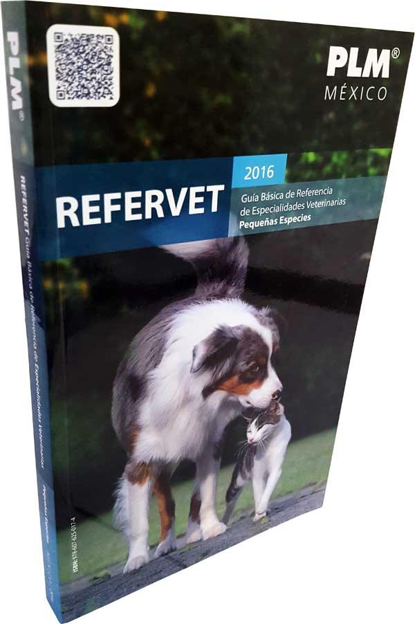 refervet-2016-pequenas-especies