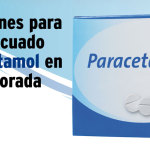 Precauciones Paracetamol