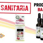 Alerta Sanitaria productos que se comercializan para bajar de peso