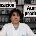 La certificación aumenta tu productividad