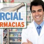 Foro Comercial a Farmacias 2015