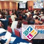 Reseña Foro de Empleo y Productividad en Farmacias