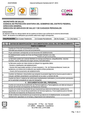 ACTA-SANITARIA-DF_Página_1-web