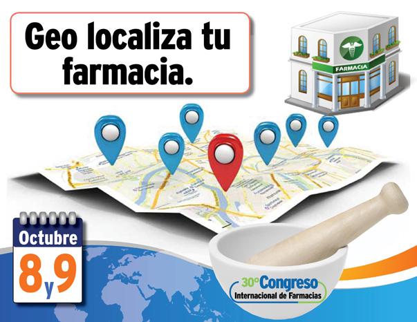 congreso5