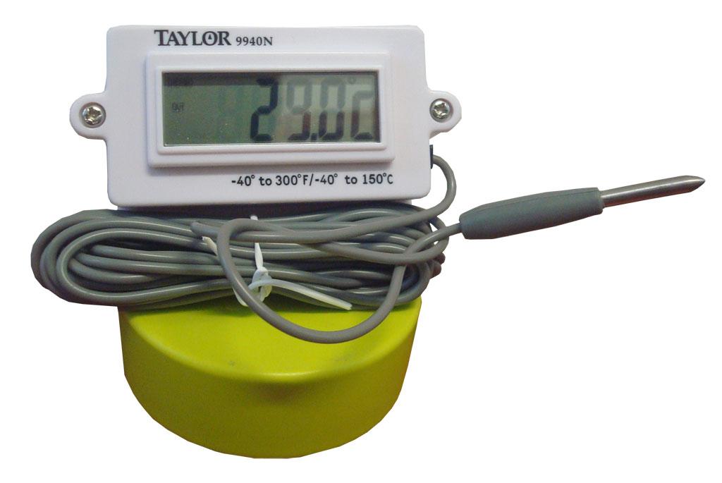 Taylor 9940N