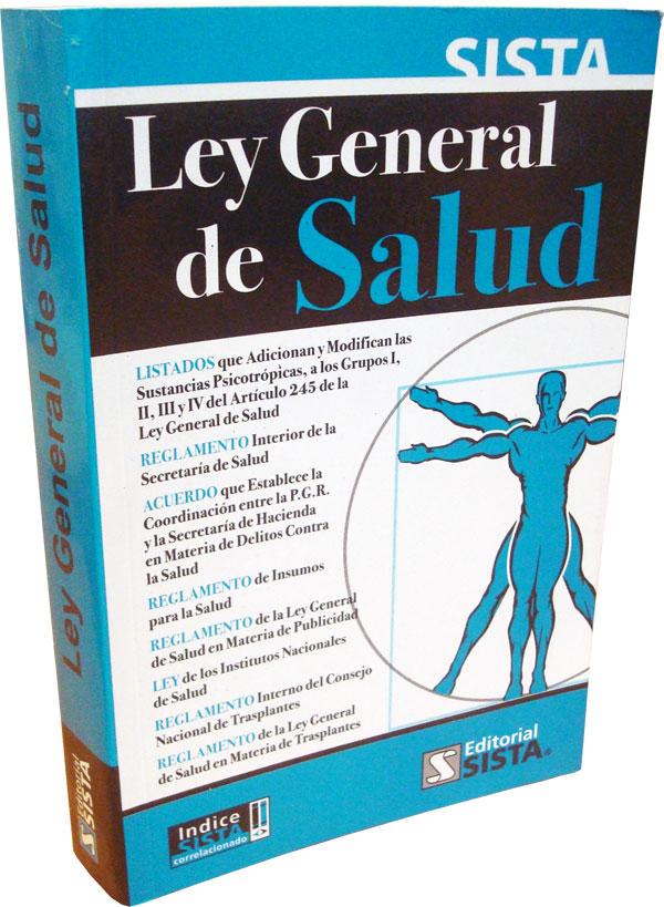 ley-general-de-salud-2015-web