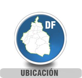 BOTON-UBICACIÓN