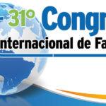31° Congreso Internacional de Farmacias