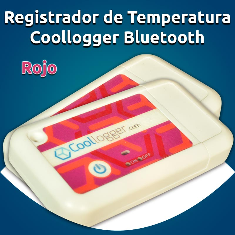 Registrador-temperatura-coollogger