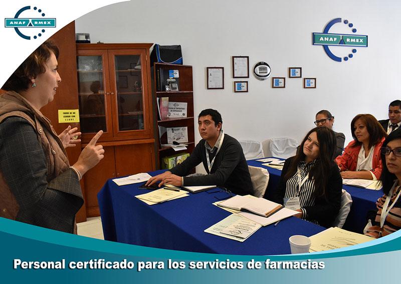 certificacion_anafarmex