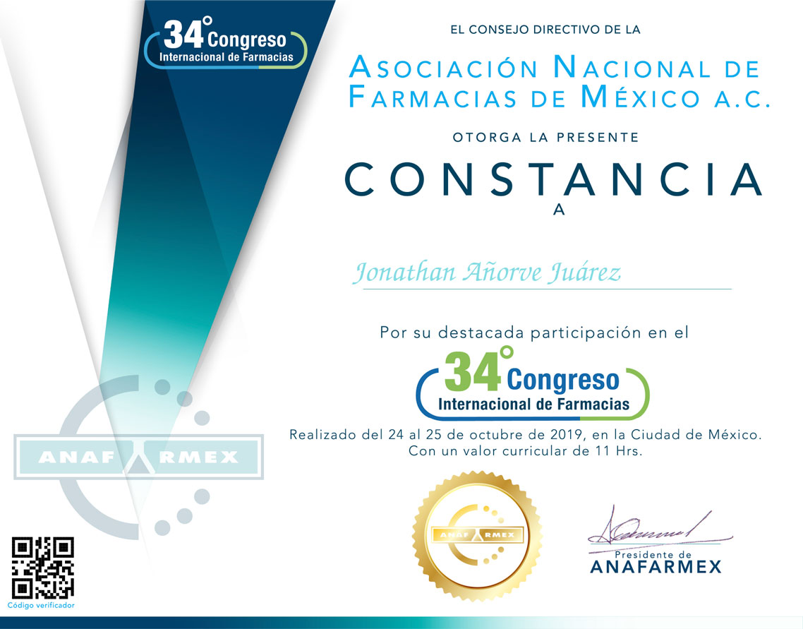 Constancia-34-Congreso