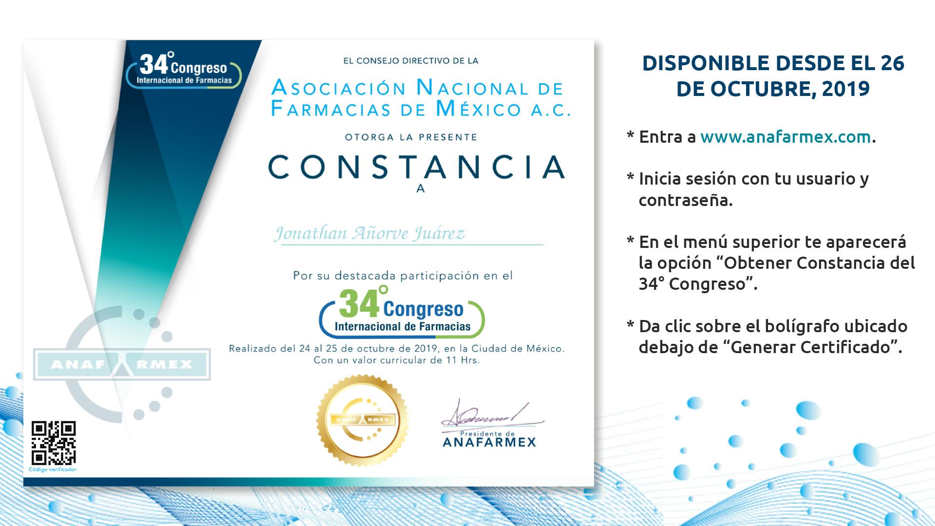 Constancia-de-Asistencia-al-34-Congreso-Internacional-de-Farmacias