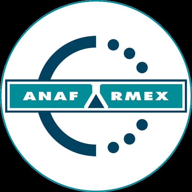 ANAFARMEX
