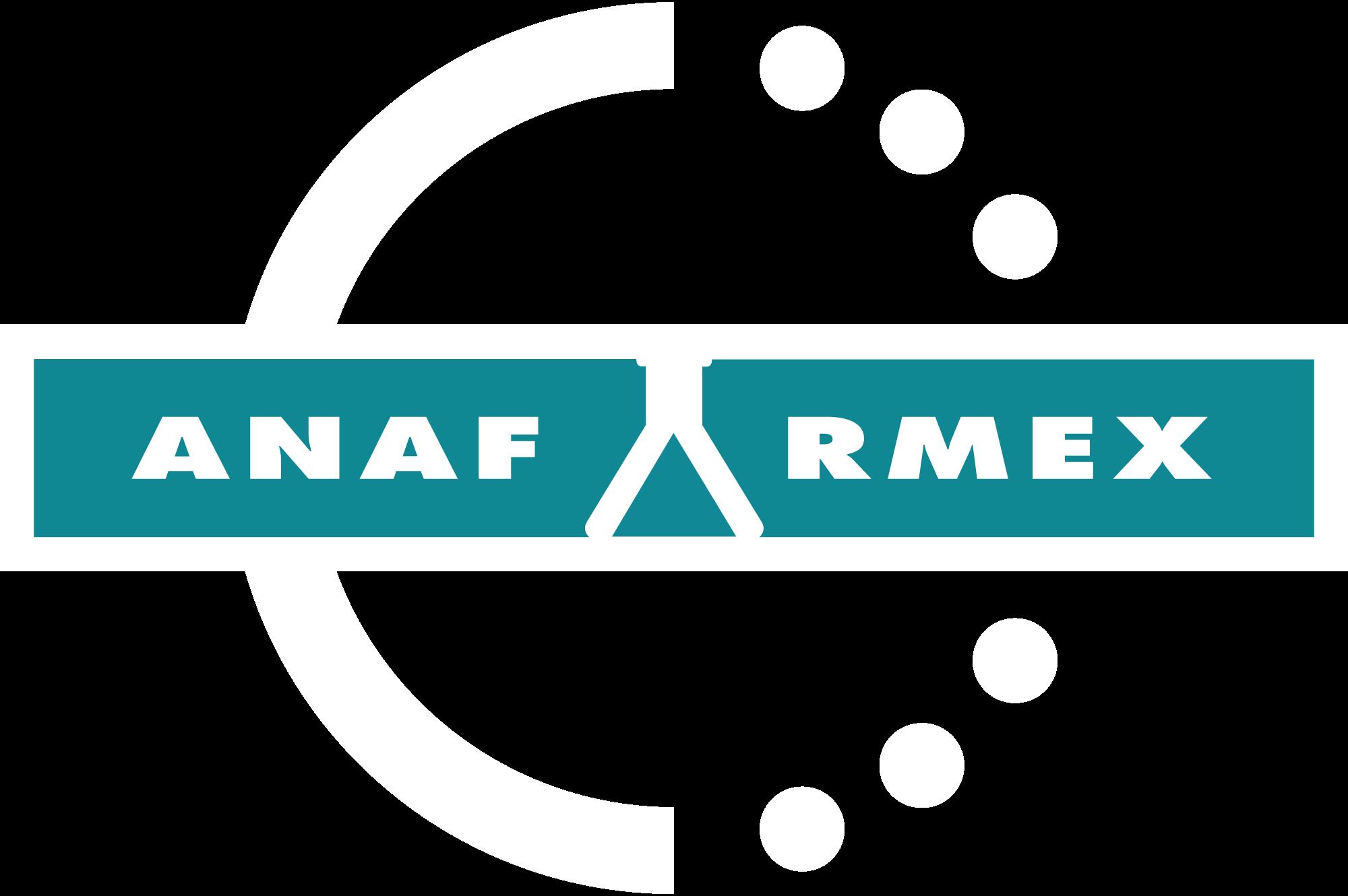 anafarmex-logo